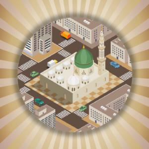 Qur'an City