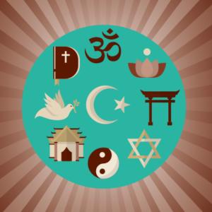 Interfaith & RE for Schools