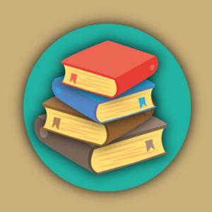 03-Q Companions & Q Scholars