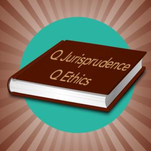 Q Practices