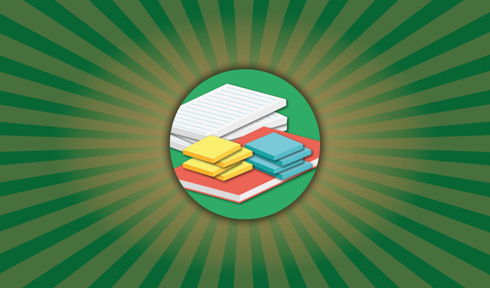 Journalling the Qur'an Publications