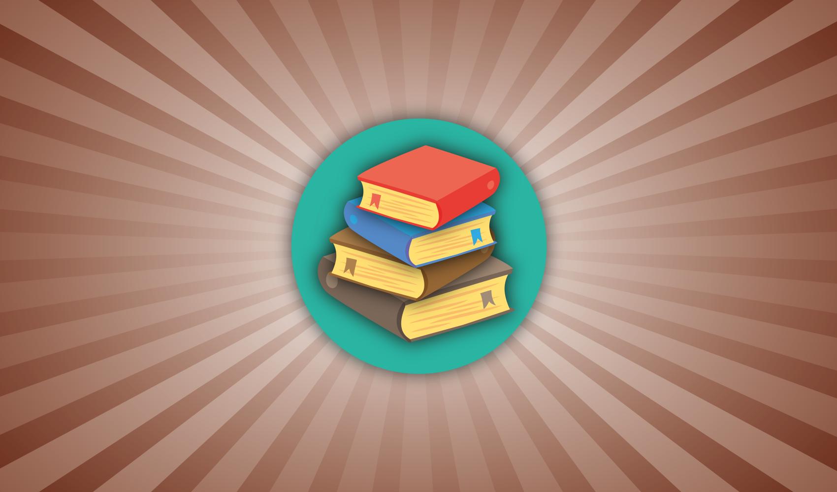Q Scholars Publications