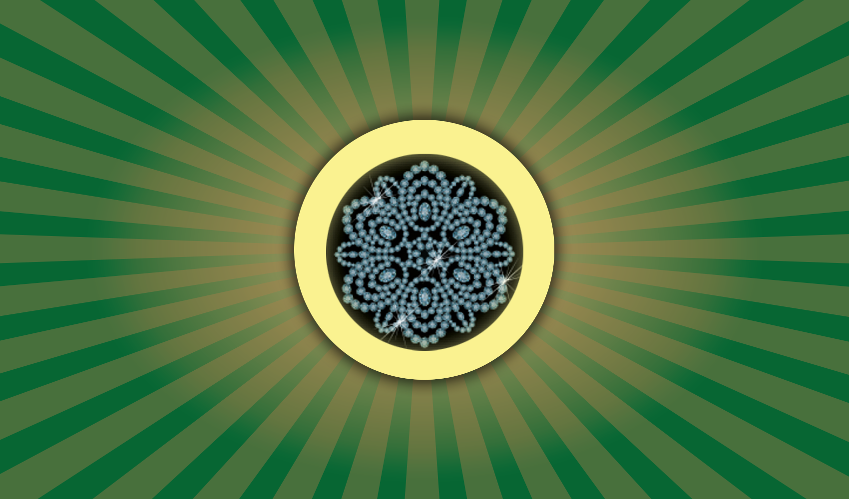 043 Al Zukhruf Publications